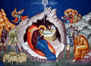 christ-within-the-cave-manger1