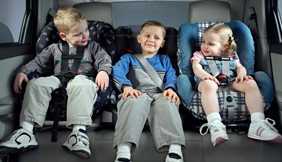 Детское-кресло-на-Мерседес-1-900x518